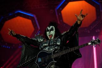 Kiss Rockfest 2019 (17)