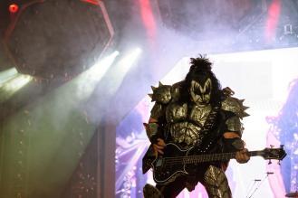 Kiss Rockfest 2019 (24)