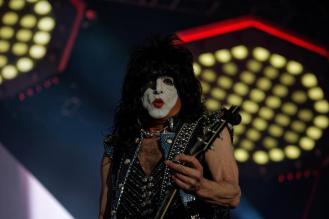 Kiss Rockfest 2019 (7)