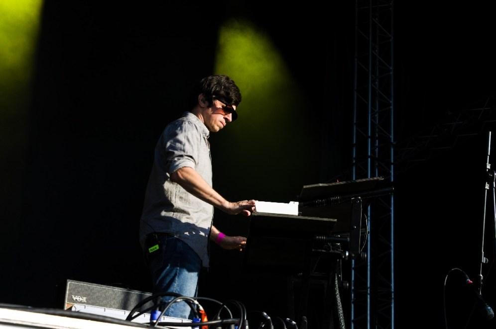 Kurt Vile 12