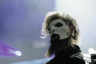 Slipknot Rockfest 2019 (16)