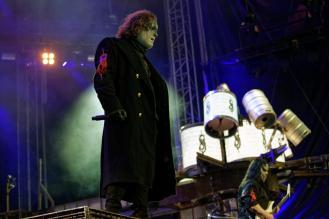 Slipknot Rockfest 2019 (17)