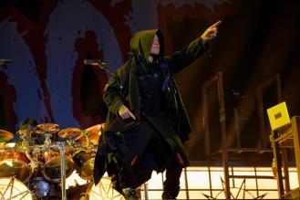 Slipknot Rockfest 2019 (18)