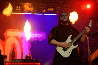 Slipknot Rockfest 2019 (2)