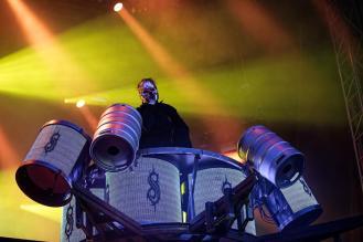Slipknot Rockfest 2019 (25)