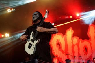 Slipknot Rockfest 2019 (8)