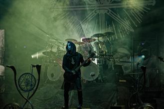 Behemoth Provinssi 2019 (3)