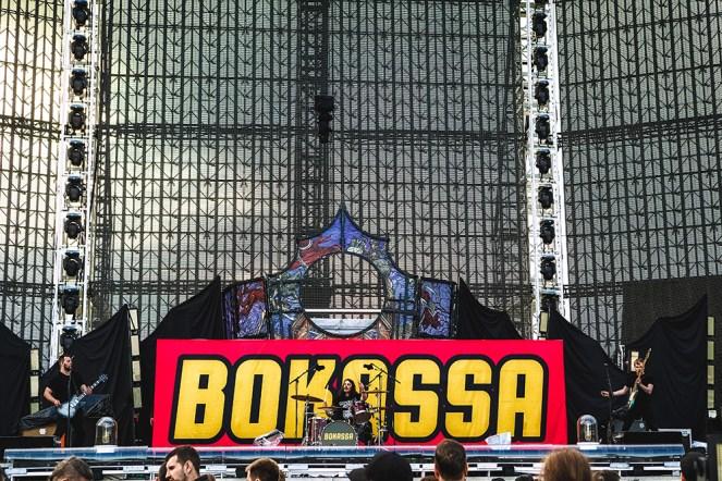 Bokassa-Kantola_10