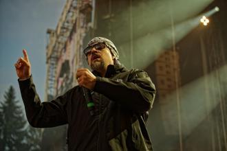 Cypress Hill Provinssi 2019 (11)