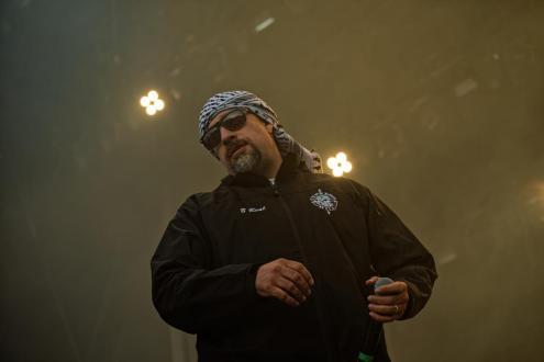 Cypress Hill Provinssi 2019 (3)
