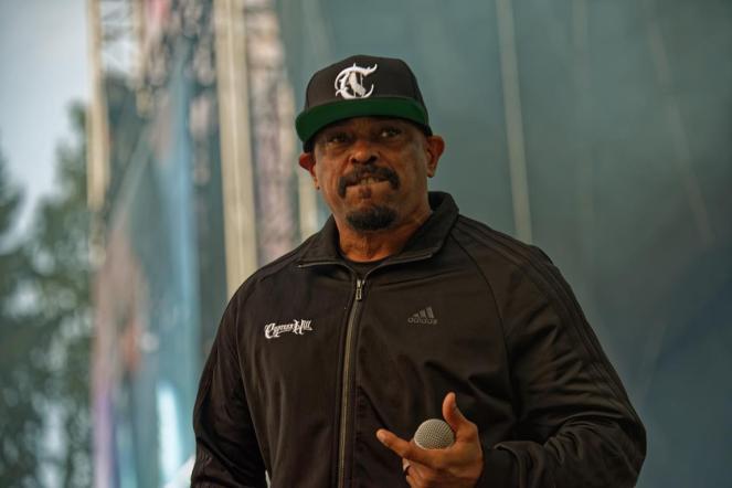 Cypress Hill Provinssi 2019 (6)