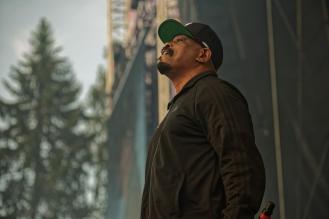 Cypress Hill Provinssi 2019 (7)