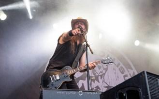 Kotiteollisuus. Rock in the city, Rauma 2019 (8)