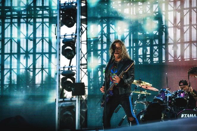 Metallica-Kantola_23