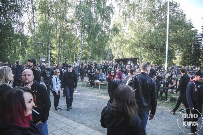 SaariHelvetti_Lauantai-46