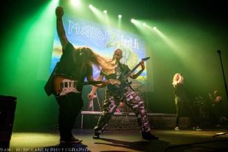 Maidenfest-Logomo-2019 (14)