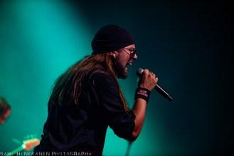Maidenfest-Logomo-2019 (7)
