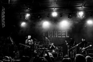 Wheel_18092019 (9)