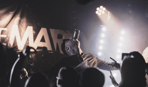 Betraying The Martyrs Jack The Rooster 2019 (8)