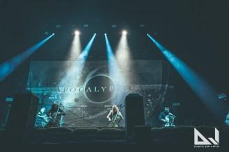 Apocalyptica_AJJohanssonPhoto-48