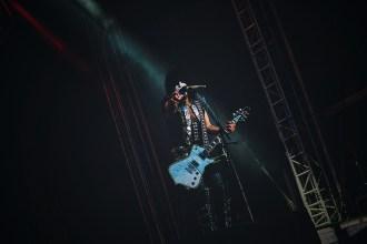 KISS Rockfest