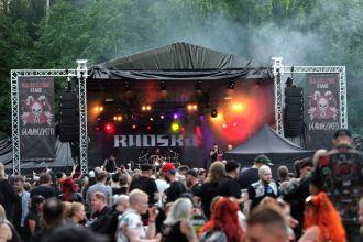 SaariHelvetti 2020 Yleisö. Tampere. Kuvat Peter Saari (15)