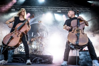 Apocalyptica_Rock_in_the_City