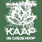 Logo De Goede Hoop