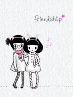 Friend-Ship-friendship-15821757-240-320girls
