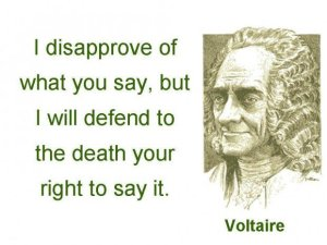 76916-Free+speech+quotes+voltaire