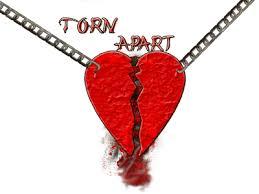 torn apart 3