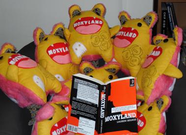 moxyreadsm