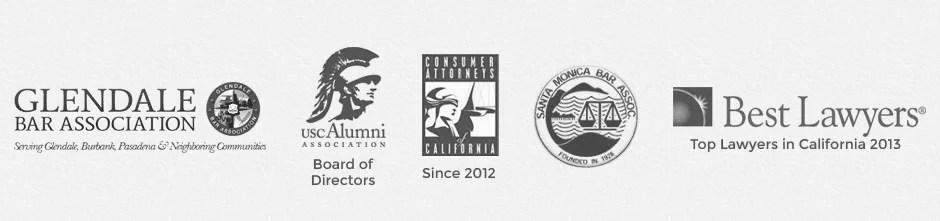 California Personal Injury Lawyer