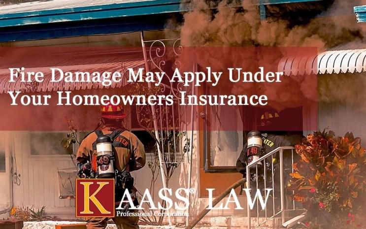 Homeowners Insurance Attorneys