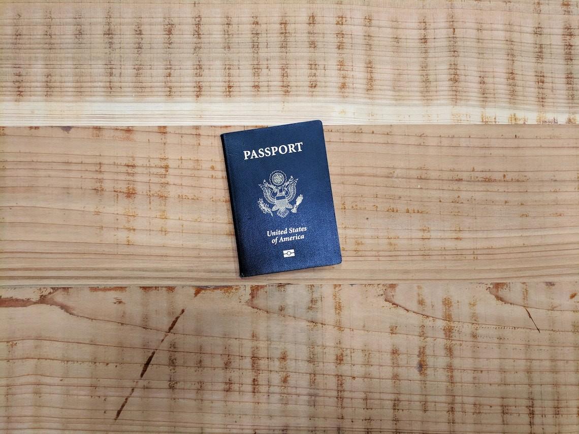Affirmative Asylum Interviews: USCIS Scheduling Approach