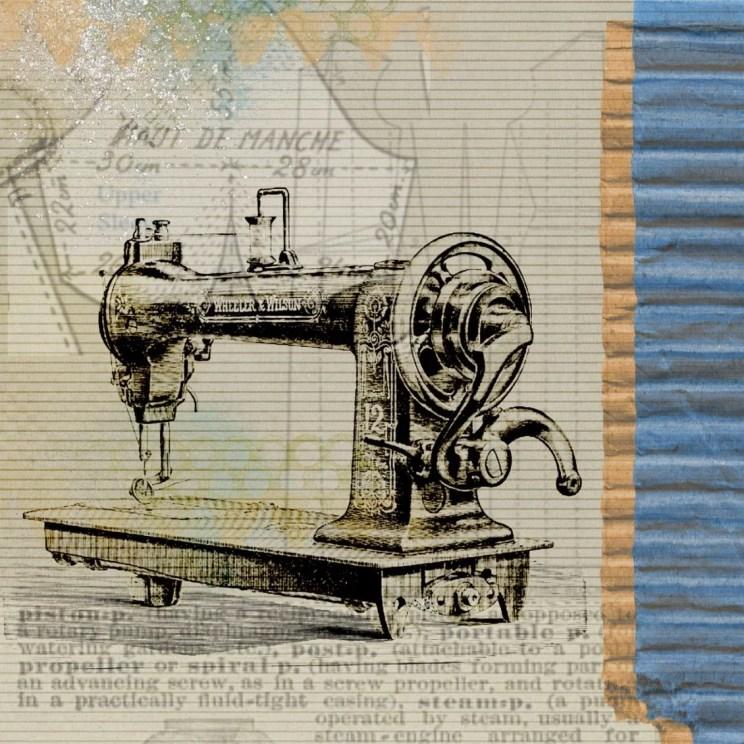 Design Patent Application Registration