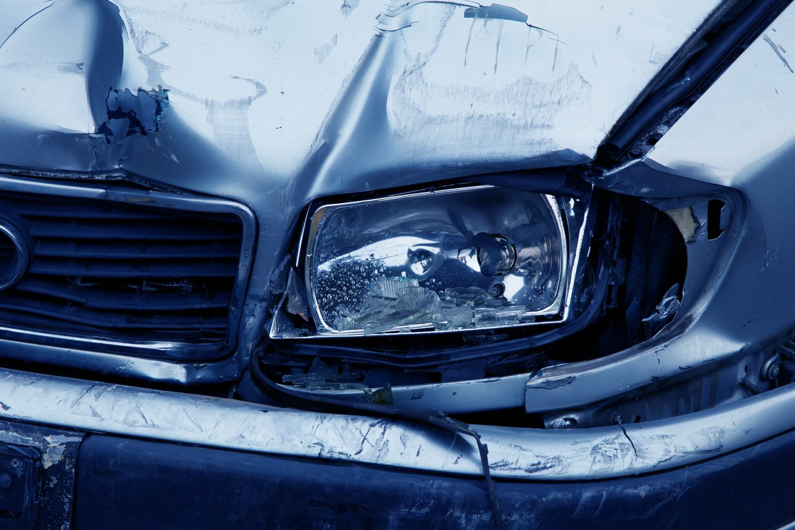 Los Angeles Car Accident Attorney   KAASS LAW