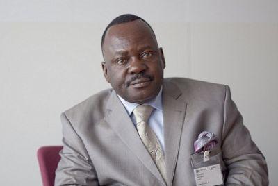 Riposte contre Ebola à Gueckédou : un don de Telliano rejeté ?