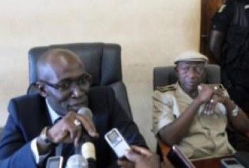 Violations des Droits de l'homme en Guinée: Vers la mise en place des Observatoires pour lutter contre cette pratique