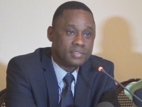 Office Guinéen de Publicité : Bantama Sow prend-il sa revanche ?