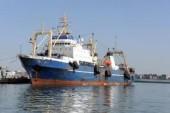 Pêches et aquaculture : prévenir, contrecarrer et éliminer la pêche illicite
