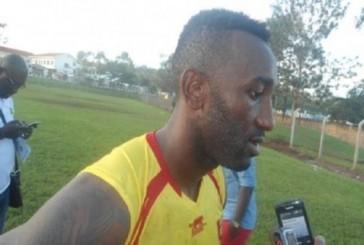 Elim.CAN 2015 : Réaction du Camille Zayette après la défaite du Syli national à Kampala