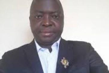 Drame de Womey : le député Koni Kourouma traînera-t-il MaKanera en Justice ?