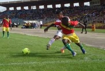 CAN U-17/Niger 2015: Les pays qualifiés