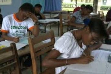 Épanouissement des jeunes : un secteur laissé pour compte !