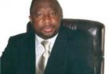 Après la légalisation du CPG comme parti politique, Bachir KABA monte au créneau