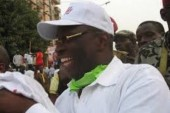Kassory Fofana: la honteuse mue!