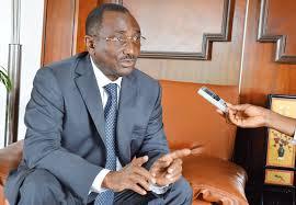 Gouvernement d'union national : « ça ne m'intéresse pas », dixit Sidya Touré