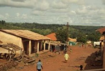 Tougué : négociation tendue entre la délégation spéciale et l'opposition