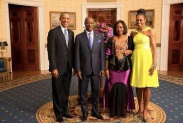 Sommet USA-Afrique : au-delà de l'attention portée sur la Guinée…